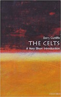 cunliffe_Celts_very_short