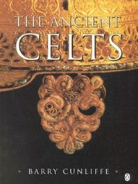 cunliffe_ancient_celts