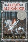 alexander_black_cauldron