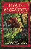 alexander_book_of_three