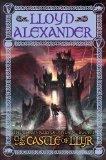 alexander_castl_of_llyr