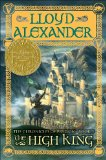 alexander_high_king