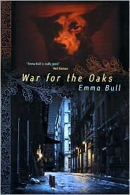 bull_war_oaks